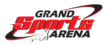 Grand-Sports-logo---Red-Eps